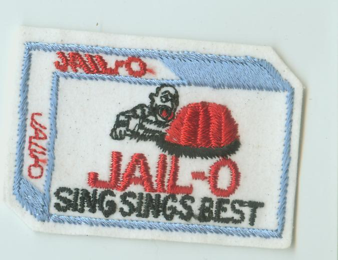 jail-o patch