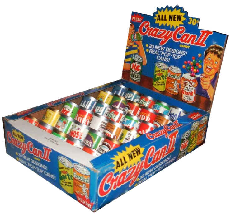 crazy-can-2-box