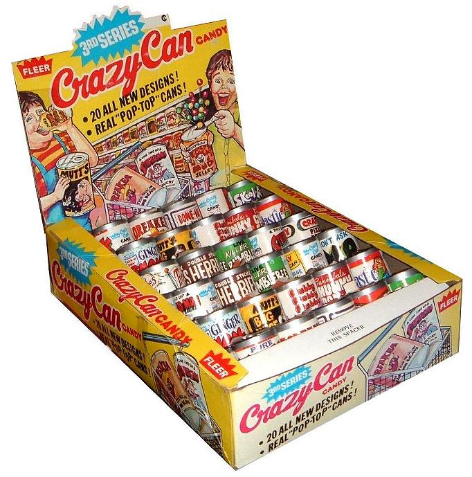 crazy-cans-box