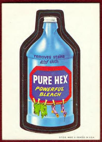 pure-hex