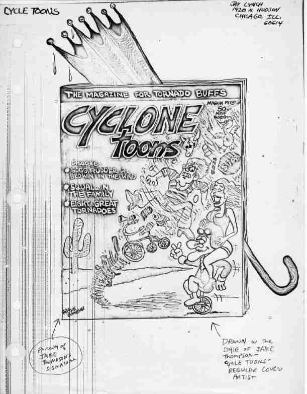 cyclone toons