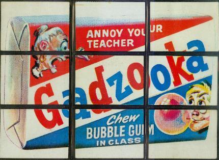 1972 puzzle