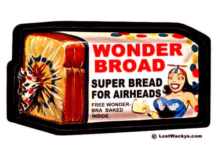 wonder broad